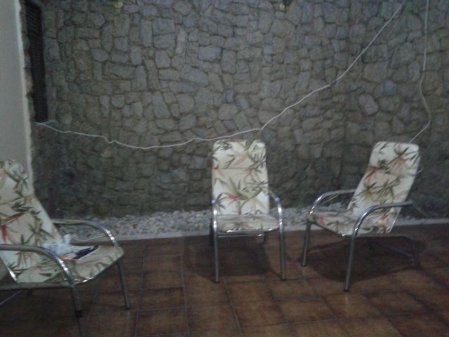 Casa 5 quartos em Ponta Negra - Foto 18