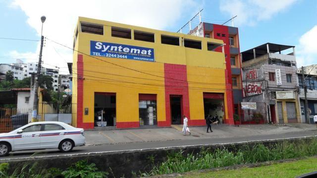 Sinteco Synteko - Foto 3