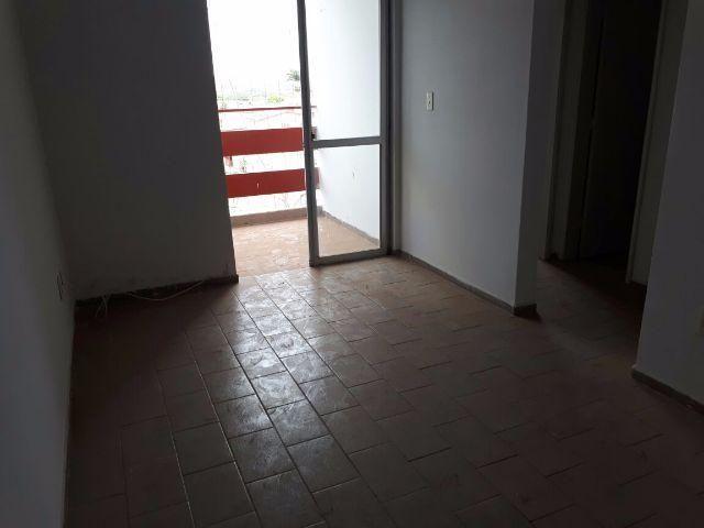 Apartamento Planaltina