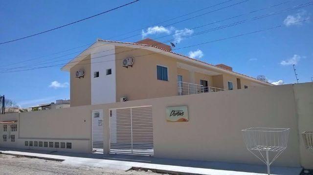 Apartamento para temporada em PS, Bahia