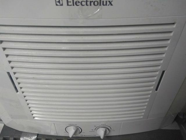 Ar Condicionado Electrolux 7200 FRIO