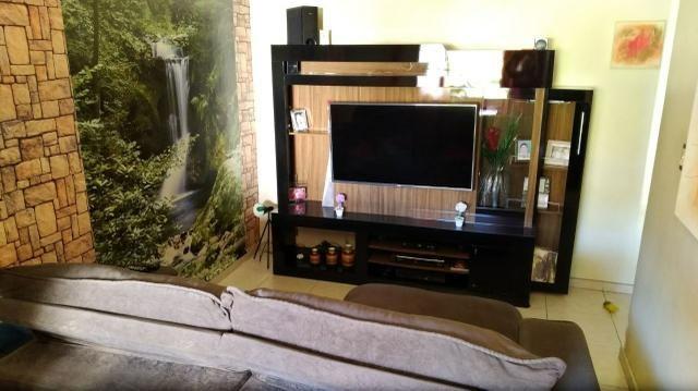Excelente apartamento no Engenho da Rainha- 225mil
