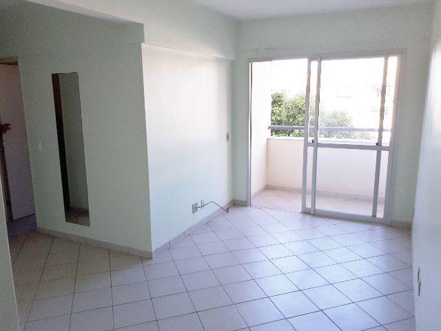 Apartamento em Jardim da Penha, 03 quartos, sol da manha e elevador