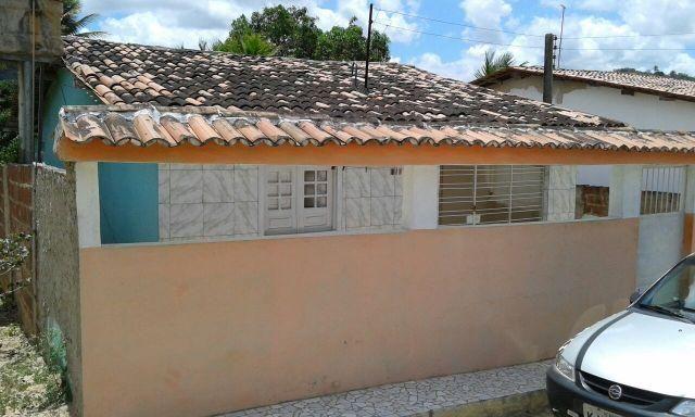 Casa em Bonança