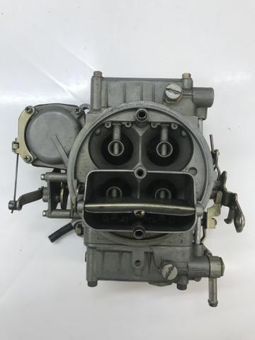 Peças motor Ford Maverick