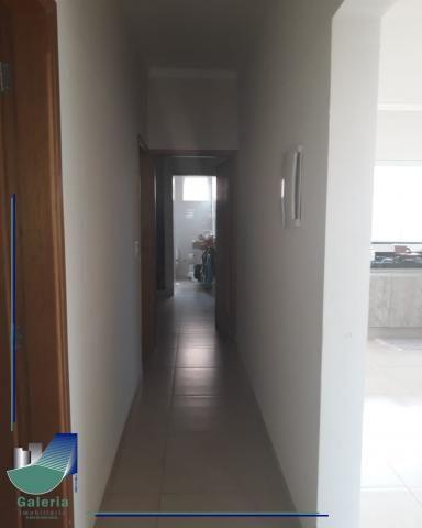 Casa em condomínio em brodowski para vender - Foto 7