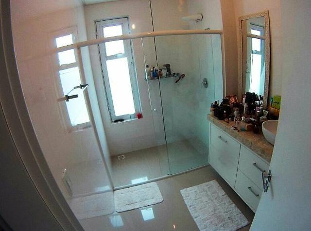 Apartamento 3 suites com ar - Meia Praia - Foto 12