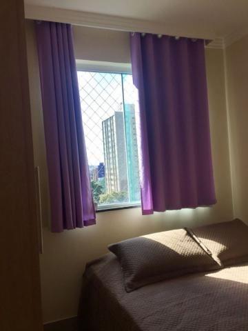 Cobertura à venda com 4 dormitórios em Barreiro, Belo horizonte cod:2728 - Foto 6