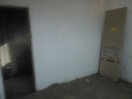 Apartamento à venda com 3 dormitórios em Barreiro, Belo horizonte cod:2253 - Foto 6
