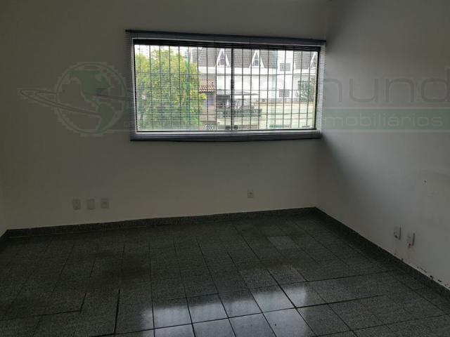 Escritório à venda com 0 dormitórios em Ipiranga, São paulo cod:5703 - Foto 9