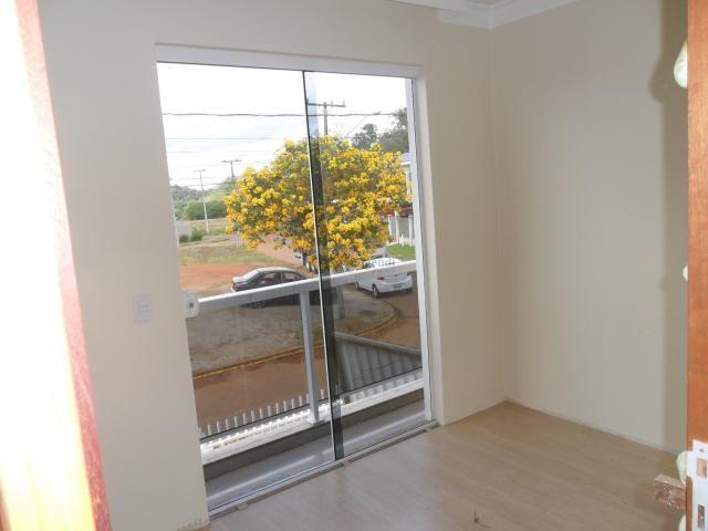 SOBRADO no bairro Ganchinho, 2 dorms, 1 vagas - s239 - Foto 8