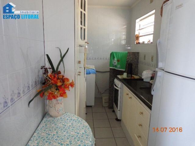 Apartamento, venda, jardim casa branca, martim de sá, caraguatatuba - Foto 5