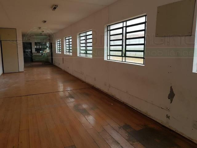 Escritório à venda com 0 dormitórios em Ipiranga, São paulo cod:5703 - Foto 10