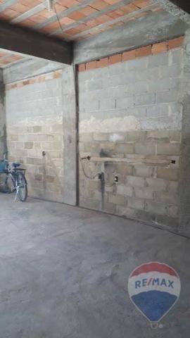 Loja para alugar, 48 m² por R$ 1.350/mês - Nova São Pedro - São Pedro da Aldeia/RJ - Foto 6