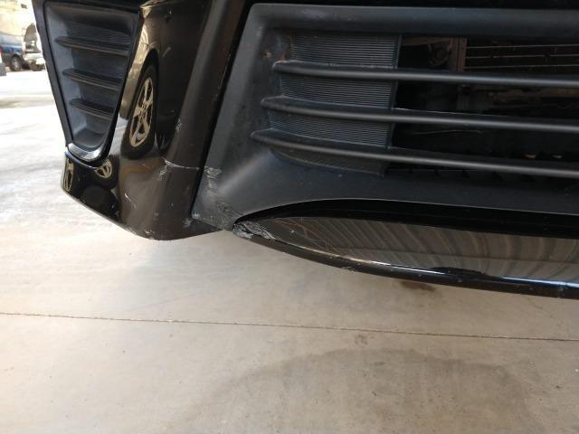 Corolla GLI aut 2015 - Oportunidade Única - Foto 2