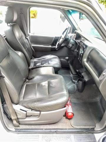 Ranger Sport Cab. Simples - Foto 8