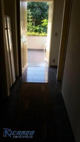 Casa Triplex com Kitnet Á Venda no Centro de Itaipava em Itapemirim-ES - Foto 17