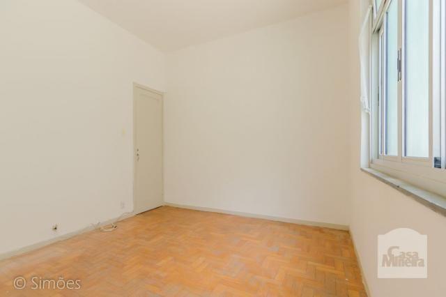 Apartamento à venda com 3 dormitórios em Gutierrez, Belo horizonte cod:257072 - Foto 13
