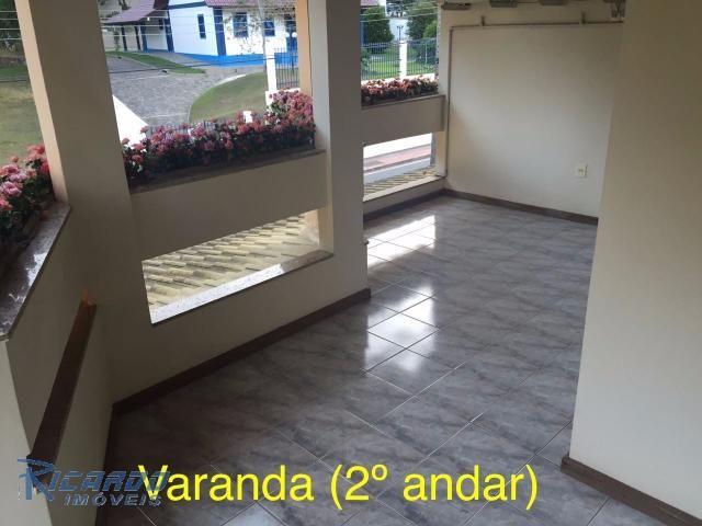 Casa 4 Quartos e Quintal Espaçoso Á Venda em Domingos Martins-ES - Foto 18