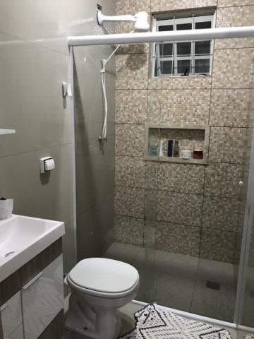 Casa para venda em presidente prudente, parque imperial, 2 dormitórios, 1 suíte, 2 banheir - Foto 10