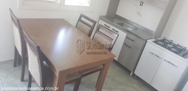 Kitchenette/conjugado para alugar com 1 dormitórios cod: *