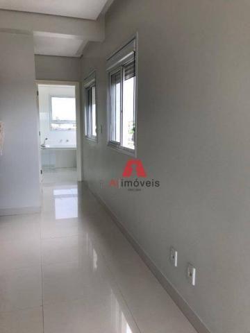 Apartamento de Alto Padrão - 300 m² - Maison Rio Branco - Foto 19