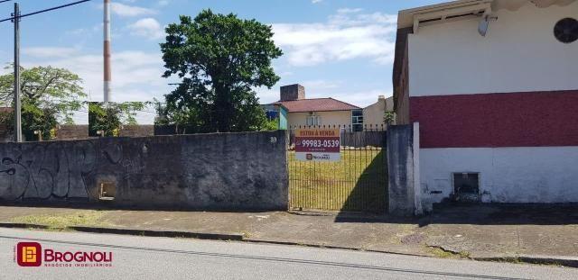Terreno à venda em Coloninha, Florianópolis cod:T6-37518 - Foto 6