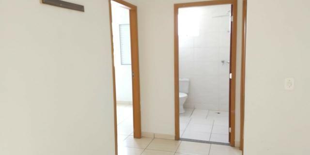 Ótimo apto para alugar em sarandi sem fiador e sem burocracia - Foto 4