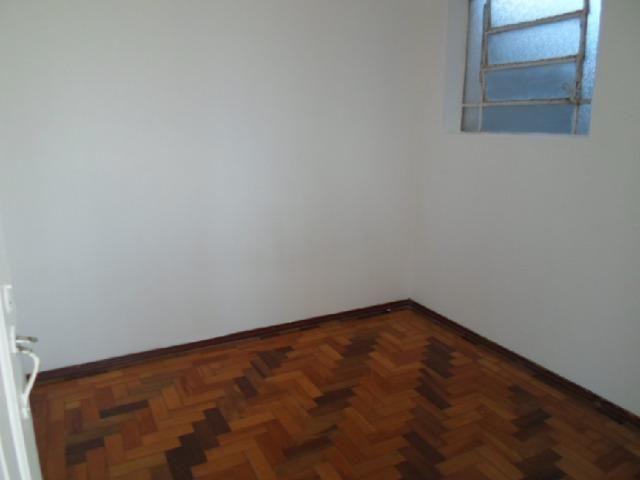 Apartamento Central - Foto 12