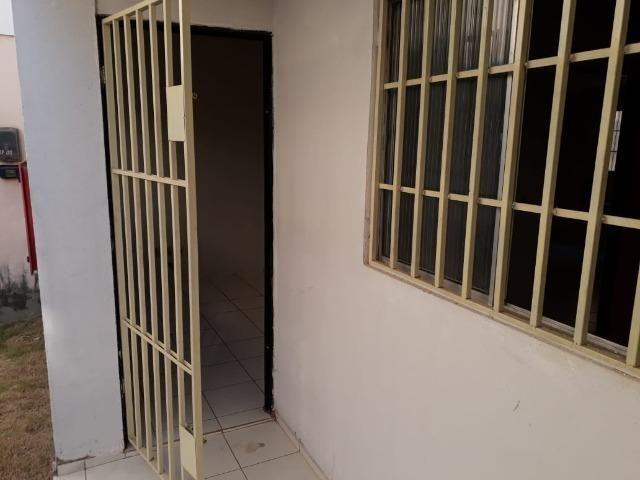 Vendo! Apartamento no Condomínio Alameda Parque Sul - Foto 18