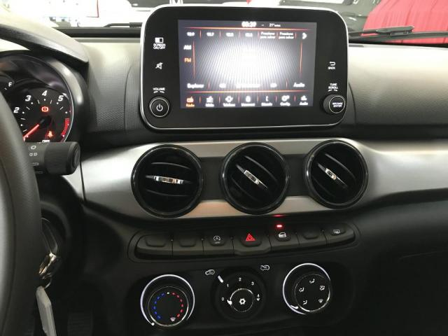 Fiat Argo DRIVE 1.3 - Foto 6