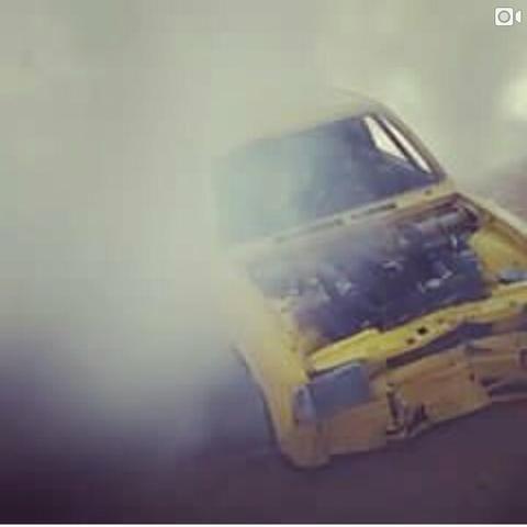 Chevette Turbo 2.0 Fueltech - Foto 2