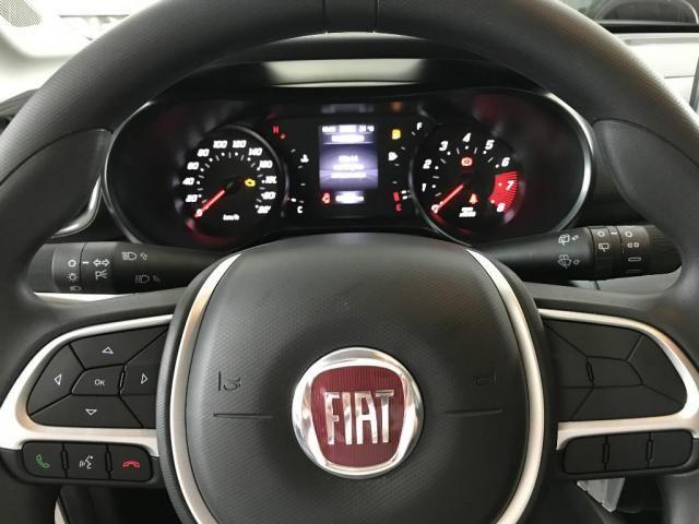 Fiat Argo DRIVE 1.3 - Foto 9