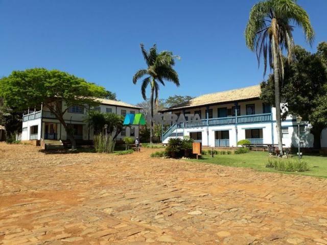 Fazenda à venda - 401 hectares - paraopeba (mg) - Foto 6
