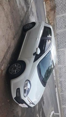 Vendo carro punto attractive completo zap * - Foto 4