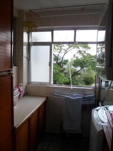 Oportunidade - Excelente Apartamento no Valparaiso reformado - Foto 10