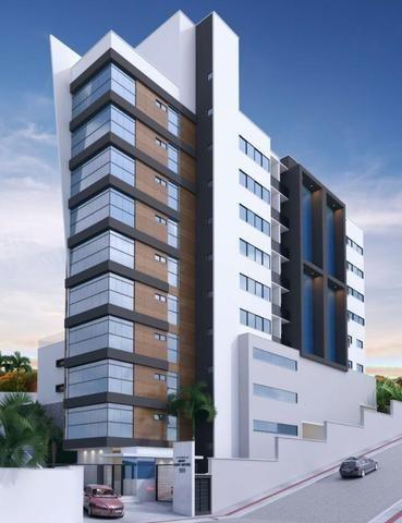 Residencial com apartamentos tipo Loft em Camboriú. AC-CAM-100-07