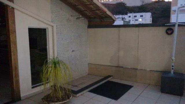 M2 - Excelente Apartamento com 3 quartos e Suíte e excelente localização - São Mateus - Foto 2