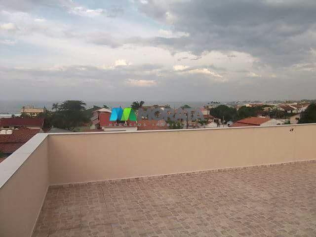 PRÉDIO À VENDA - 560 m² - JARDIM BRASÍLIA - ITAPUÃ (SC) - Foto 5