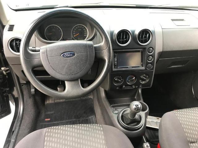 Ford Ecosport 1.6 Xls 2007 - Foto 7
