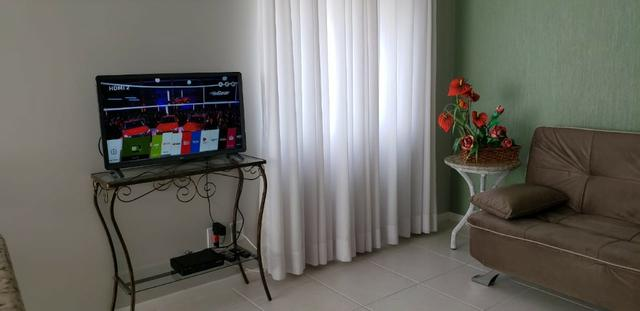 Jurerê Locação Temporada/1 quarto Mobília Completa /200Mts da Praia - Foto 3