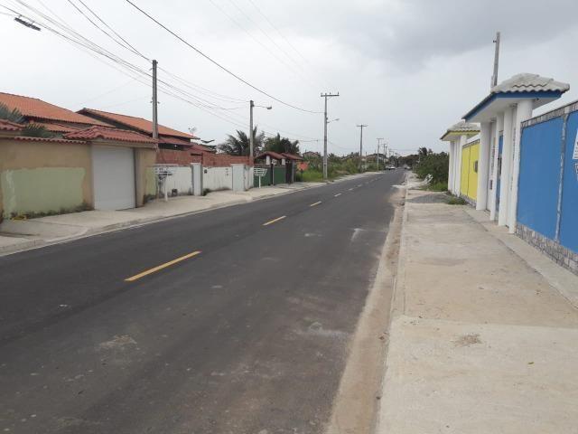 Casa com 2 quartos bem localizada em Itaipuaçu!!!!!! - Foto 14