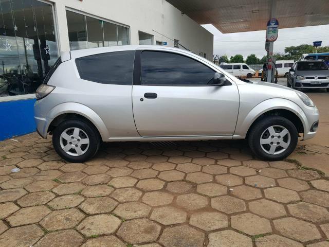 Ford ka 1.0 flex 2012/2012 - Foto 3