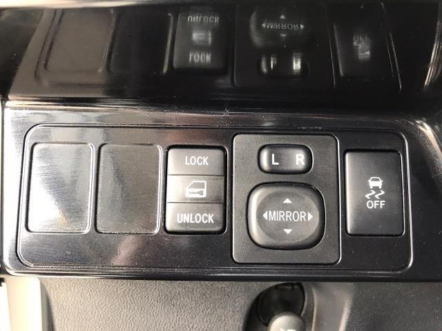 Etios Sedan Flex Impecável - Foto 17