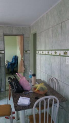 Venda-se ou toco estás três residências no município de Cachoeiro de Itapemirim/ES - Foto 14