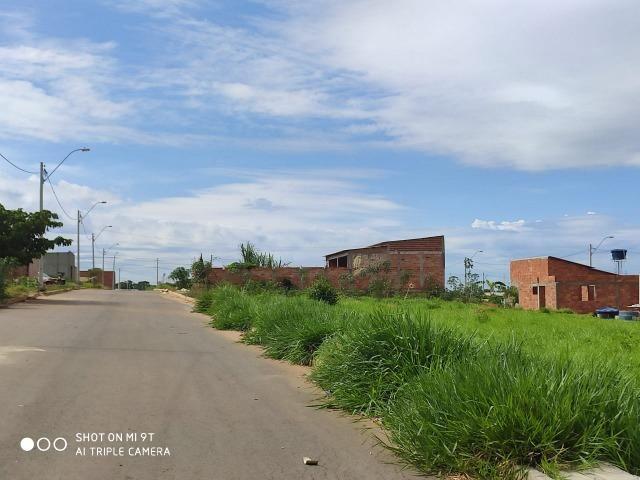 Vendo ou troco Lote em Goiânia - Foto 17