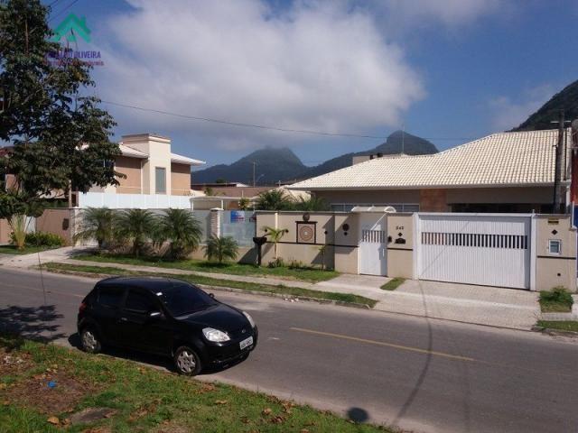Casa, Caiobá, Matinhos-PR