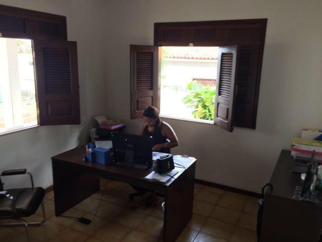 Alugo casa no olho d'água por r$ 2500 - Foto 8