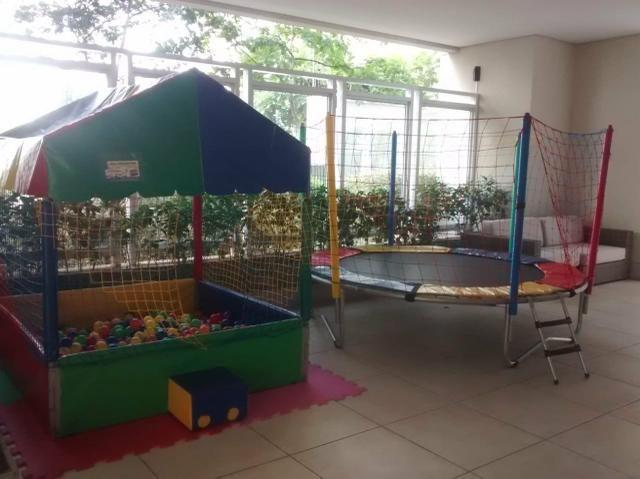 Aluguel de brinquedos para festa - Foto 3