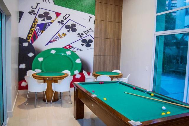 Splendido Residence - Apartamentos de 244,30 m² - Lançamento - Foto 4